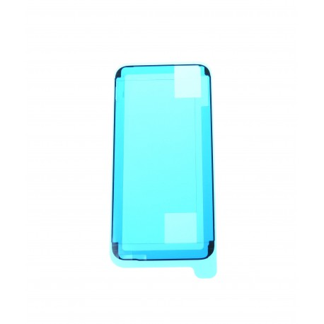 Apple iPhone 6s LCD adhesive sticker black - original