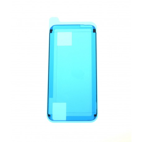 Apple iPhone 6s LCD adhesive sticker white - original