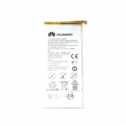 Huawei P8 (GRA-L09) Battery