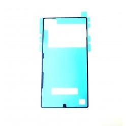 Sony Xperia Z5 Premium E6853 - Back cover adhesive sticker - original