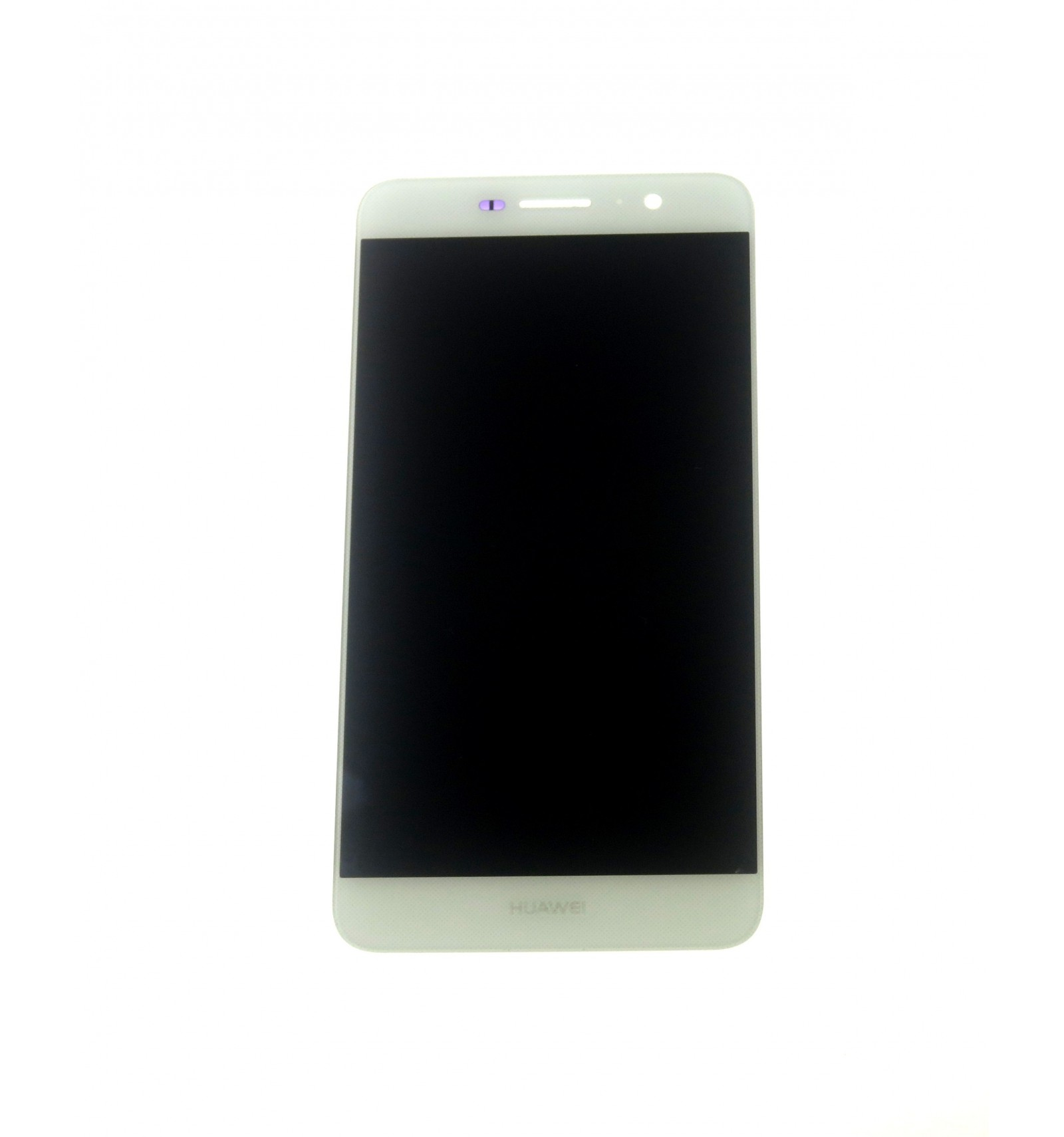 lcd touch screen white oem for huawei y6 pro. Black Bedroom Furniture Sets. Home Design Ideas