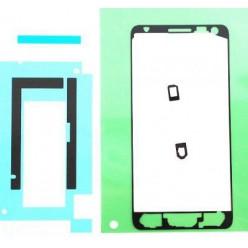 Samsung Galaxy Alpha G850F - Lepící sada - originál