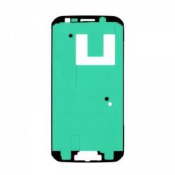 Samsung Galaxy S6 Edge G925F - LCD adhesive sticker - original