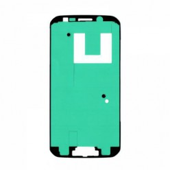 Samsung Galaxy S6 Edge G925F - LCD adhesive sticker - original