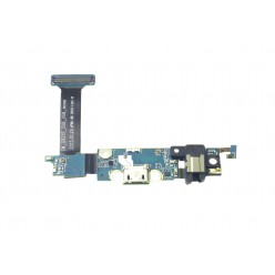 Samsung Galaxy S6 Edge G925F - Charging flex