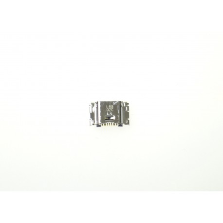 Samsung Galaxy J1 J100H, J500F Galaxy J5, J320F Galaxy J3 (2016), J330, J415, J610, J530, A605, J730 MicroUSB charging connector