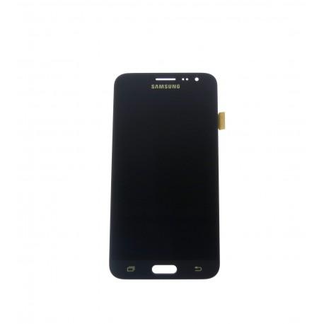 Samsung Galaxy J3 J320F (2016) LCD + touch screen black - original