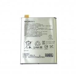 Sony Xperia X Performance F8131 - Batéria - originál