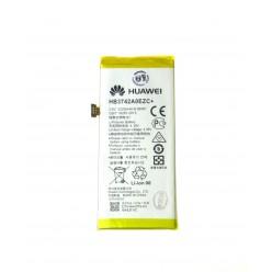 Huawei P8 Lite (ALE-L21) - Baterie