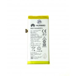 Huawei P8 Lite (ALE-L21) - Battery
