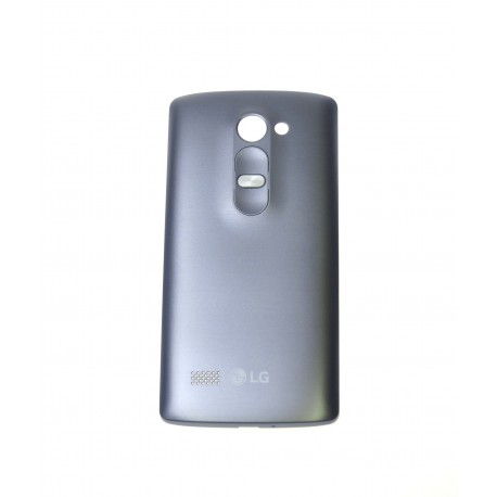 LG H340 Leon Kryt zadní + NFC černá - originál