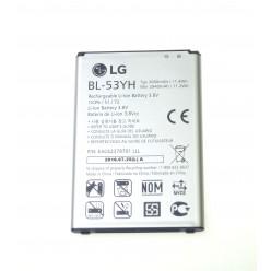 LG D855 G3 batéria originál