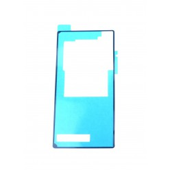 Sony Xperia Z3 D6603 - Back cover adhesive sticker