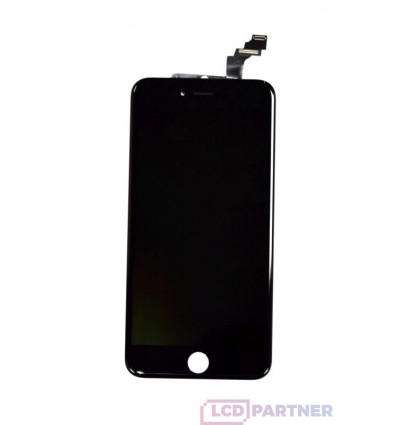 Apple iPhone 6 Plus LCD + touch screen black - TianMa