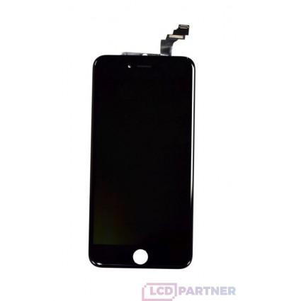 Apple iPhone 6 Plus LCD displej + dotyková plocha čierna - TianMa