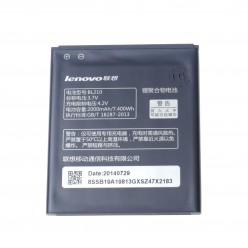 Lenovo A536 - Baterie BL210 2000mAh