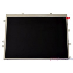 Apple iPad 1 - LCD