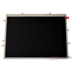 Apple iPad 1 - LCD displej