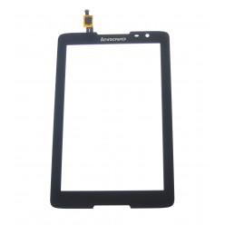 Lenovo Tablet A8-50 A5500 - Dotyková plocha čierna