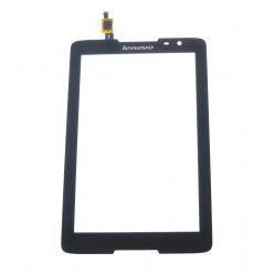 Lenovo Tablet A8-50 A5500 - Touch screen black