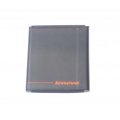Lenovo A2010 bateria BL253 2000mAh