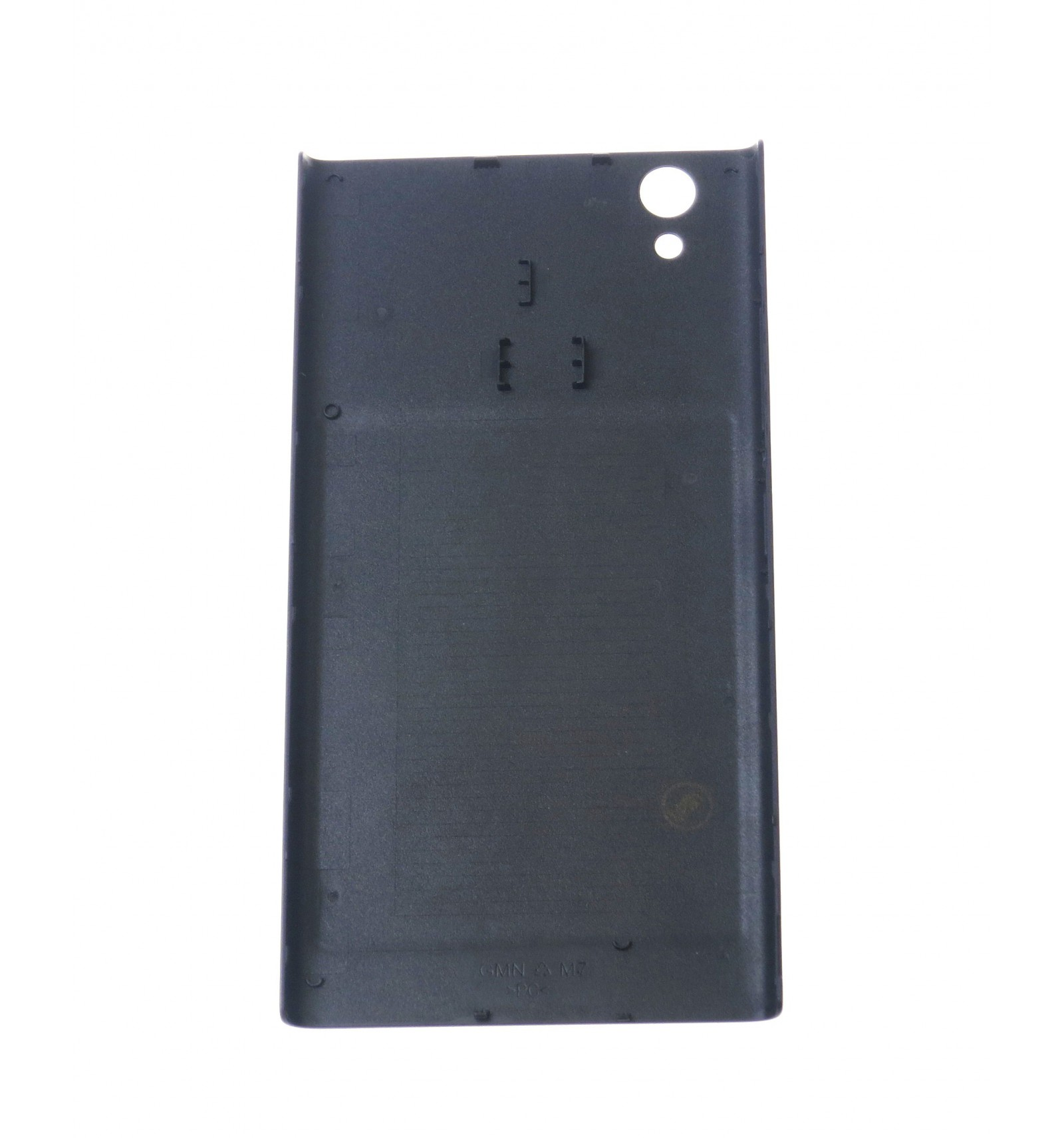 battery cover oem for lenovo p70