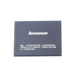 Lenovo A328 - Baterie BL192 2000mAh