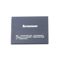 Lenovo A328 - Battery BL192 2000mAh