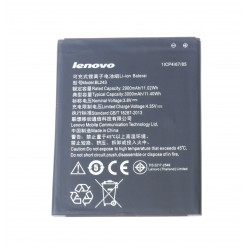 Lenovo A7000 - Battery BL243 3000 mAh