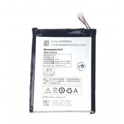 Lenovo P780 - Baterie BL211 4000mAh