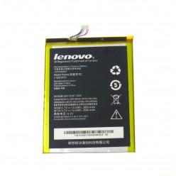 Lenovo IdeaTab A1000, A3300, A5000 batéria L12D1P31 3650mAh OEM