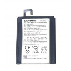 Lenovo Vibe S1 - Baterie BL250