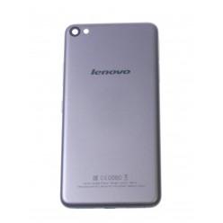Lenovo S60 - Battery cover black
