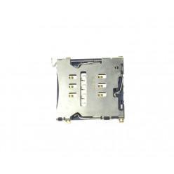 LG D802 G2 - Čítač sim