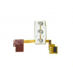 LG D855 G3 flex zapinania / hlasitosti