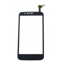 Huawei Y625 (Y625-U32) - Dotyková plocha černá