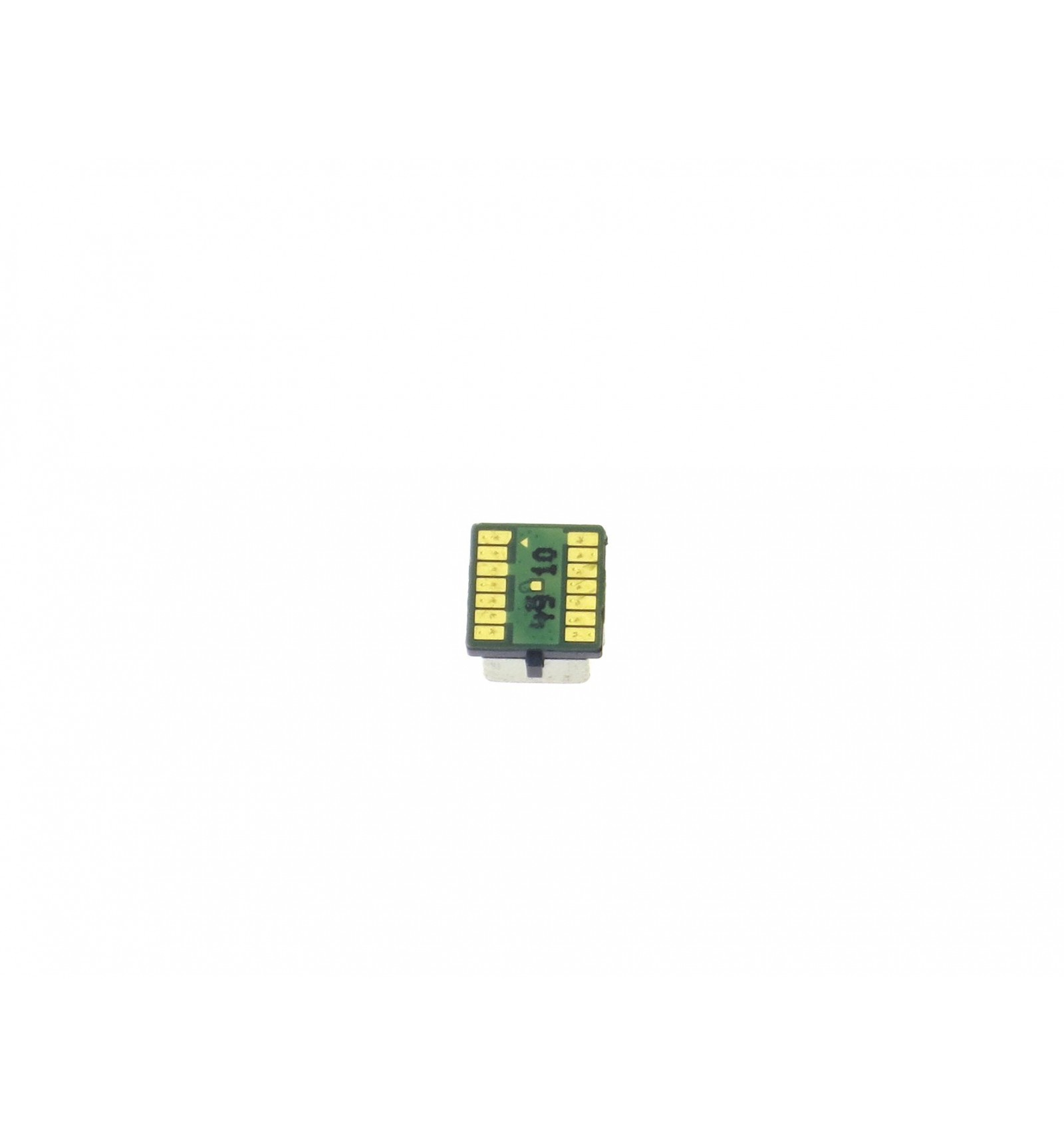 Front camera replacement for Blackberry Z10   lcdpartner com