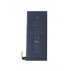 Apple iPhone 4 - Battery APN: 616-0520