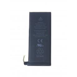 Apple iPhone 4 - Baterie APN: 616-0520