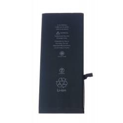 Apple iPhone 6s Plus - Battery APN: 616-00042