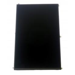 Huawei MediaPad T1-A21L - LCD displej