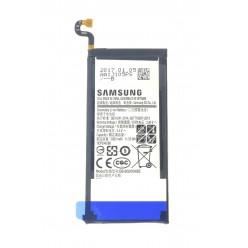 Samsung Galaxy S7 G930F Battery EB-BG930ABE - original