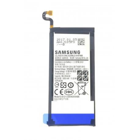 Samsung Galaxy S7 G930F Batéria EB-BG930ABE - originál