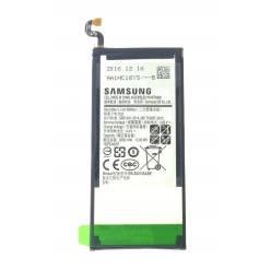 Samsung Galaxy S7 Edge G935F Battery EB-BG935ABE - original
