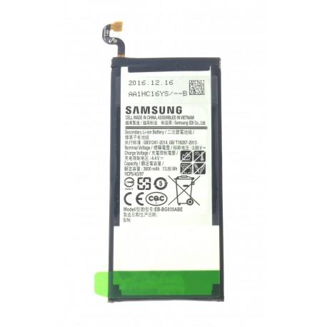 Samsung Galaxy S7 Edge G935F Batéria EB-BG935ABE - originál