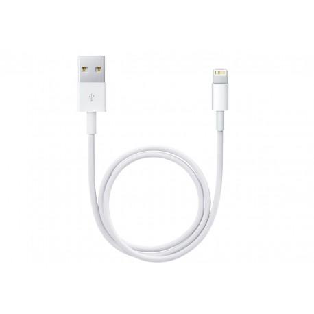 Apple lightning cable white original