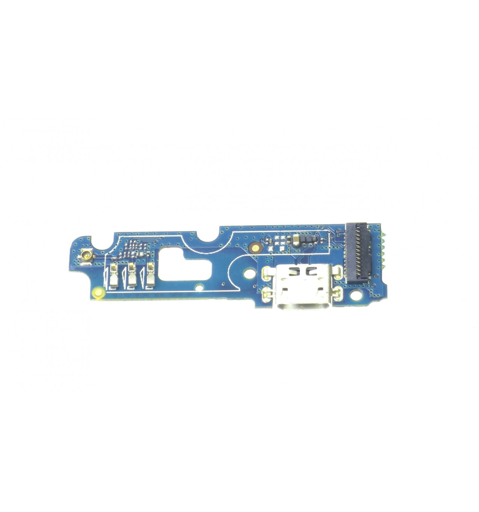 charging flex oem for lenovo p70