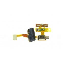 Huawei P7 (P7-L10) - Audio + vibra modul flex