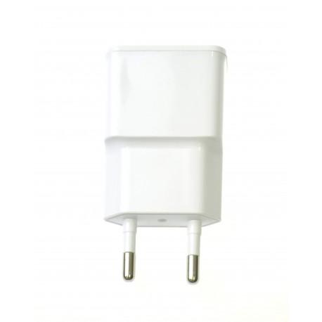 Samsung nabijacka ETA-U90EWE biela
