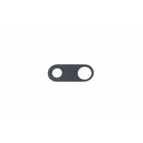 Apple iPhone 7 Plus Camera lens